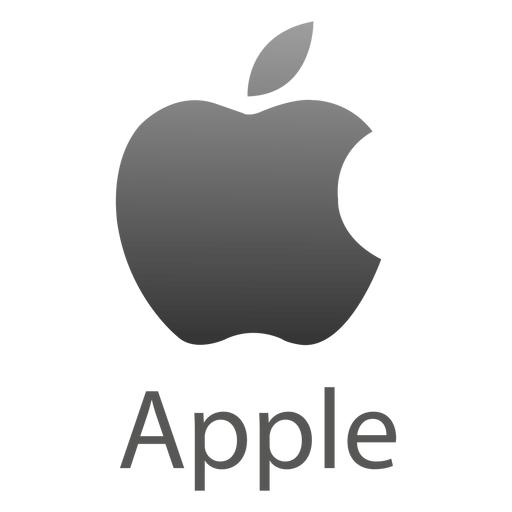 01 Apple