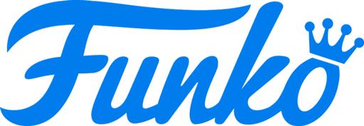 08 Funko