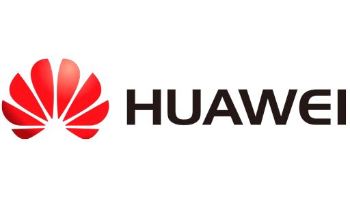 04 Huawei
