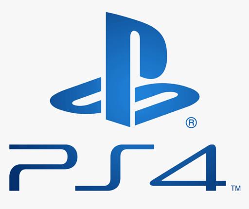 05 PS4
