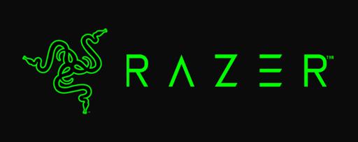 09 Razer