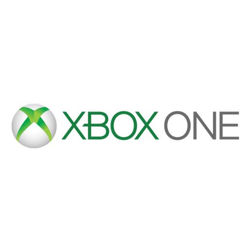 06 XBOX ONE