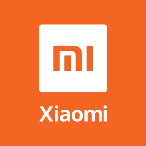 02 Xiaomi